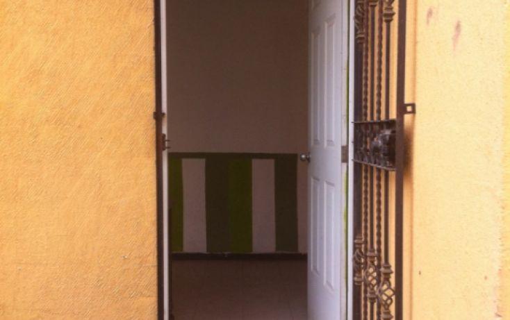 Foto de casa en venta en, san buenaventura, ixtapaluca, estado de méxico, 1746524 no 02