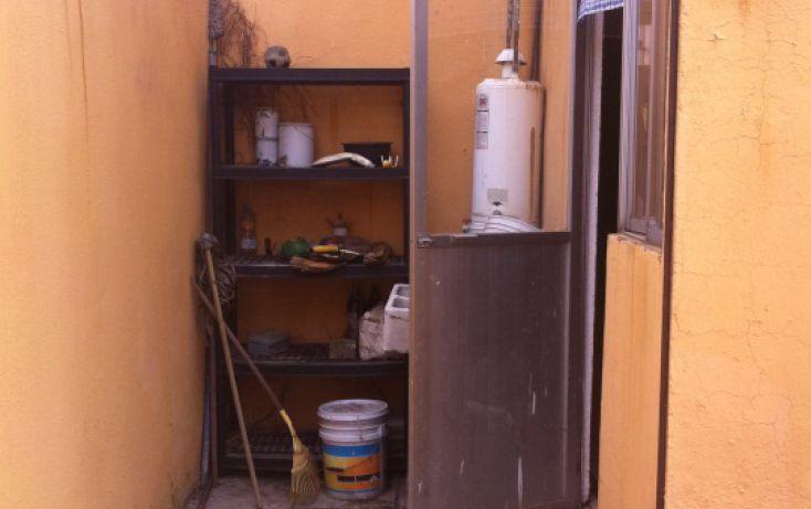 Foto de casa en venta en, san buenaventura, ixtapaluca, estado de méxico, 1746524 no 04