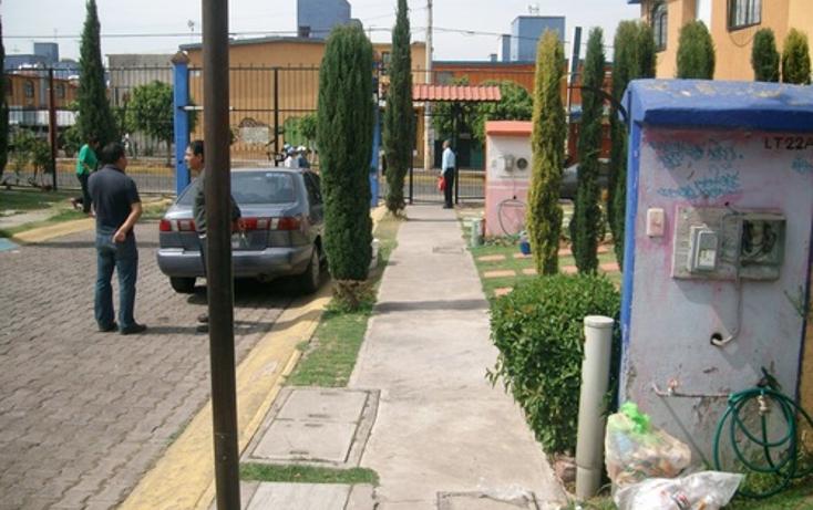 Foto de casa en venta en  , san buenaventura, ixtapaluca, méxico, 1086865 No. 02