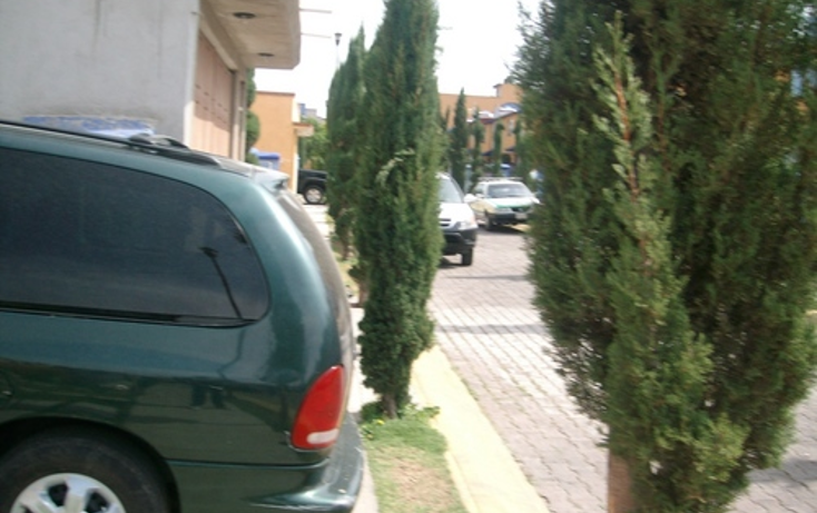 Foto de casa en venta en  , san buenaventura, ixtapaluca, méxico, 1086865 No. 03