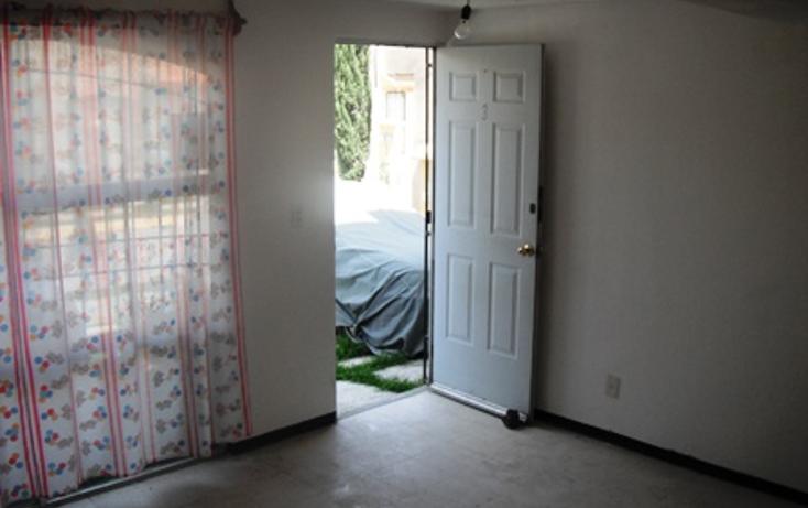 Foto de casa en venta en  , san buenaventura, ixtapaluca, m?xico, 1107987 No. 03