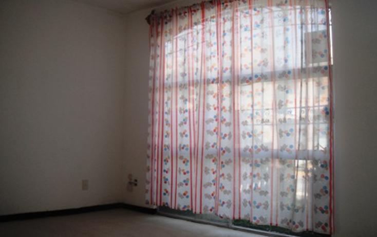 Foto de casa en venta en  , san buenaventura, ixtapaluca, m?xico, 1107987 No. 06