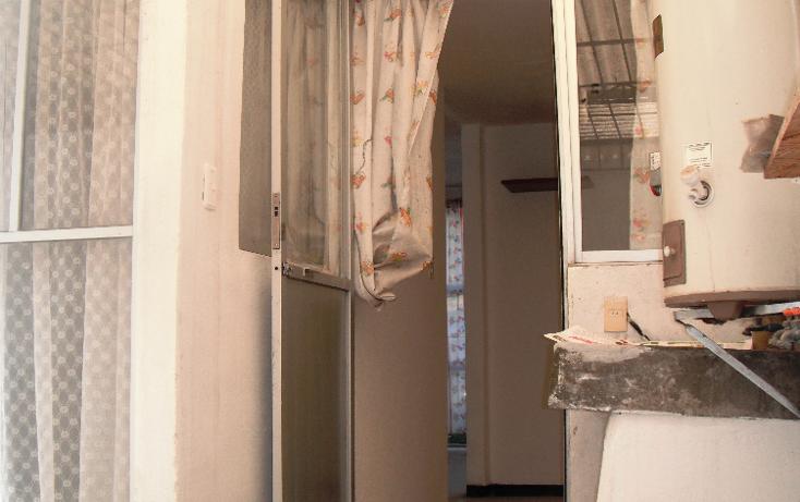 Foto de casa en venta en  , san buenaventura, ixtapaluca, m?xico, 1107987 No. 09