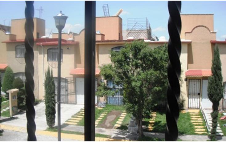 Foto de casa en venta en  , san buenaventura, ixtapaluca, m?xico, 1107987 No. 10