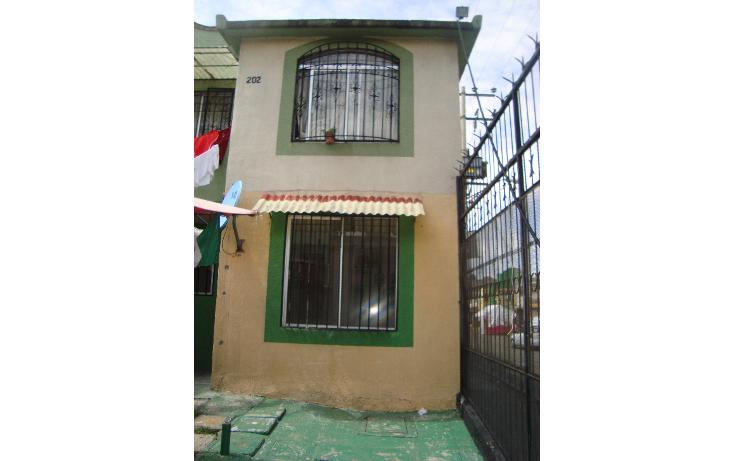 Foto de departamento en venta en  , san buenaventura, ixtapaluca, m?xico, 1142577 No. 07