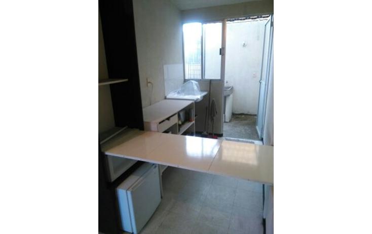 Foto de departamento en venta en  , san buenaventura, ixtapaluca, m?xico, 1231157 No. 07