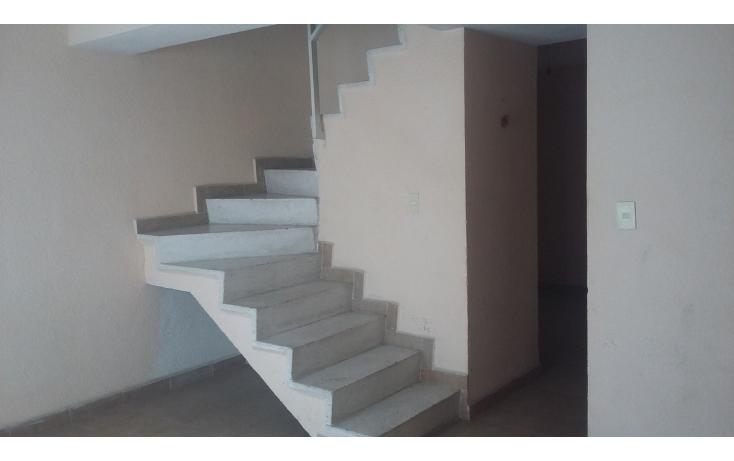 Foto de casa en venta en  , san buenaventura, ixtapaluca, m?xico, 1589076 No. 03