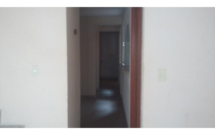 Foto de casa en venta en  , san buenaventura, ixtapaluca, m?xico, 1589076 No. 04