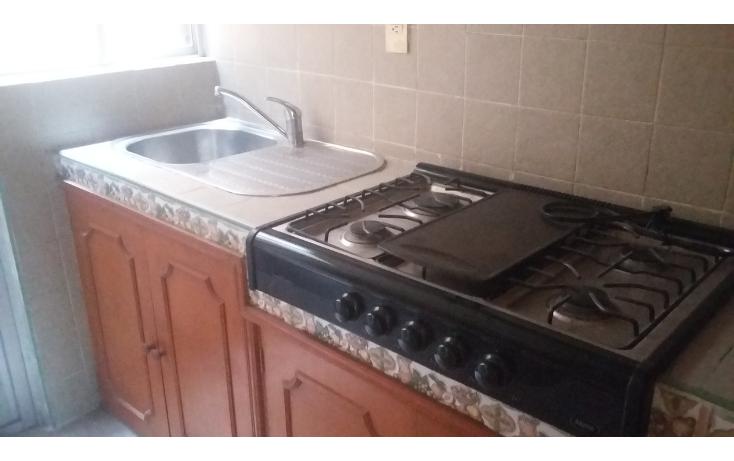 Foto de casa en venta en  , san buenaventura, ixtapaluca, m?xico, 1589076 No. 05