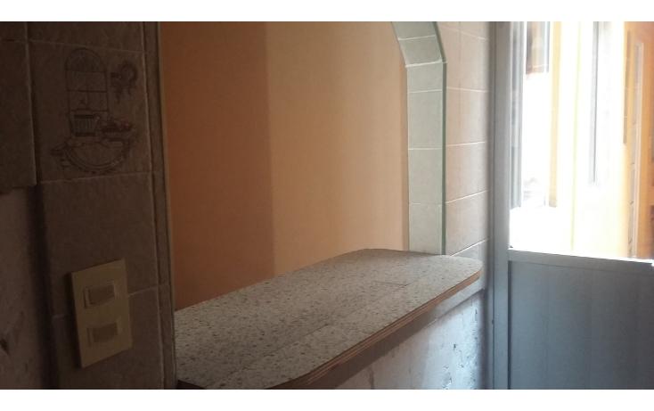 Foto de casa en venta en  , san buenaventura, ixtapaluca, m?xico, 1589076 No. 06
