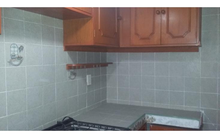 Foto de casa en venta en  , san buenaventura, ixtapaluca, m?xico, 1589076 No. 07