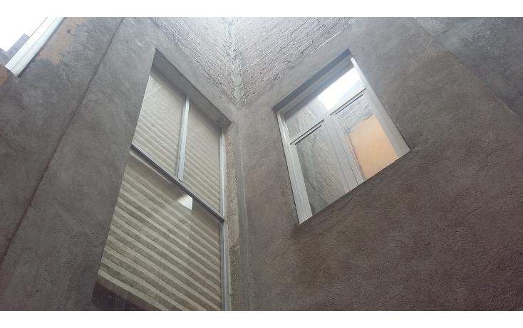 Foto de casa en venta en  , san buenaventura, ixtapaluca, m?xico, 1589076 No. 10