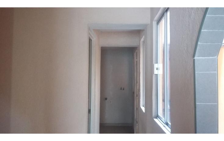 Foto de casa en venta en  , san buenaventura, ixtapaluca, m?xico, 1589076 No. 11