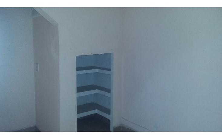 Foto de casa en venta en  , san buenaventura, ixtapaluca, m?xico, 1589076 No. 12