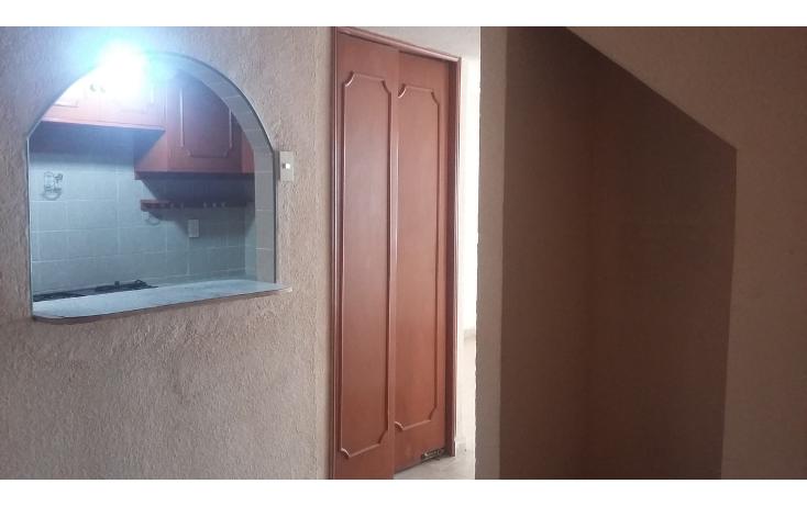 Foto de casa en venta en  , san buenaventura, ixtapaluca, m?xico, 1589076 No. 13