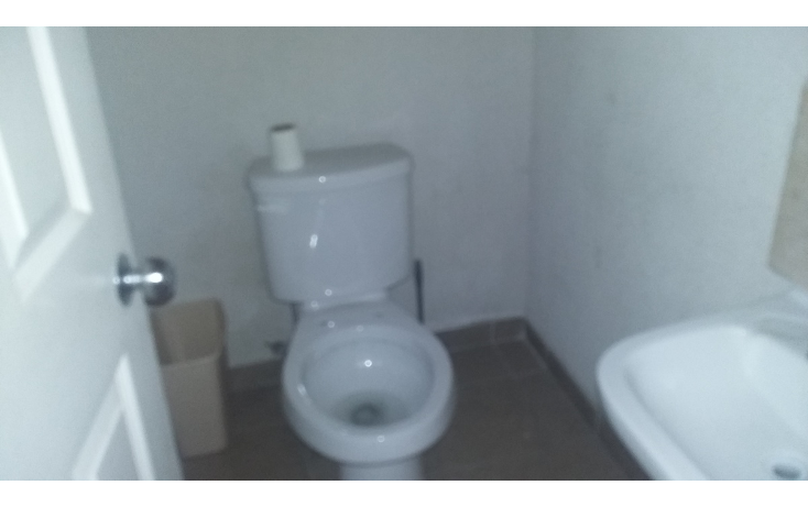 Foto de casa en venta en  , san buenaventura, ixtapaluca, m?xico, 1589076 No. 15