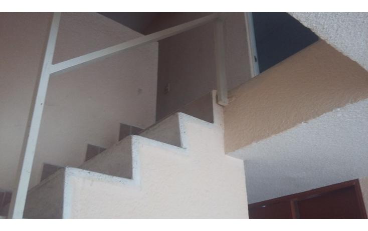 Foto de casa en venta en  , san buenaventura, ixtapaluca, m?xico, 1589076 No. 16
