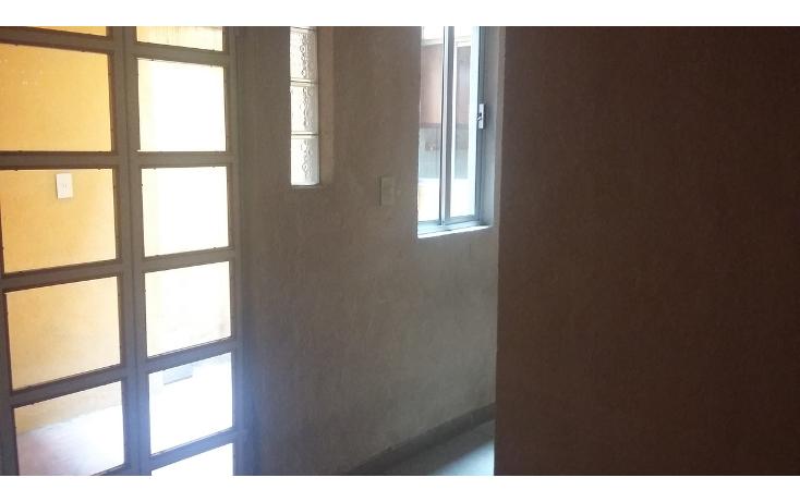 Foto de casa en venta en  , san buenaventura, ixtapaluca, m?xico, 1589076 No. 18