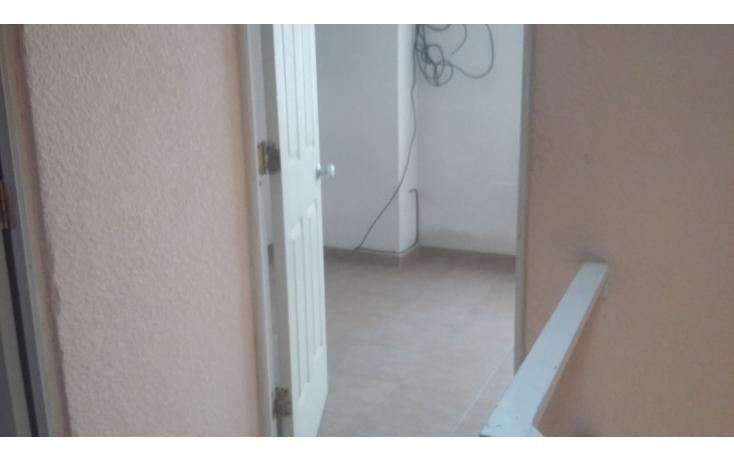 Foto de casa en venta en  , san buenaventura, ixtapaluca, m?xico, 1589076 No. 21