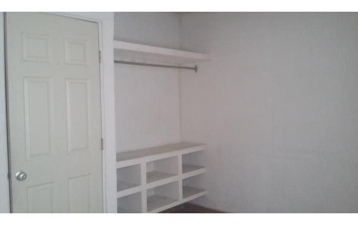 Foto de casa en venta en  , san buenaventura, ixtapaluca, m?xico, 1589076 No. 22