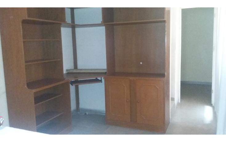 Foto de casa en venta en  , san buenaventura, ixtapaluca, m?xico, 1589076 No. 25