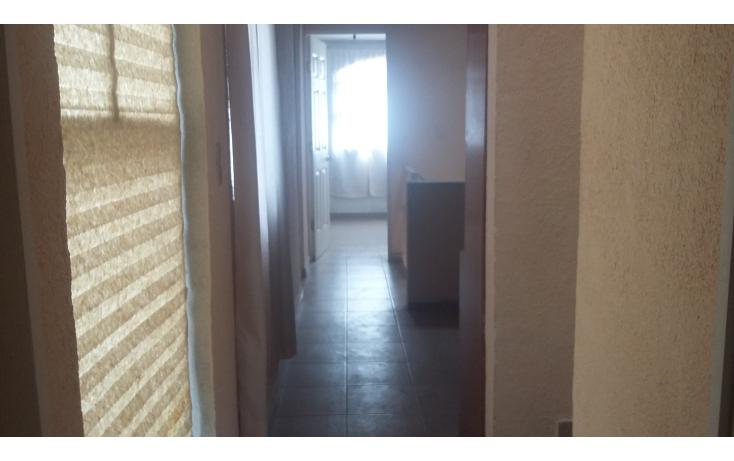 Foto de casa en venta en  , san buenaventura, ixtapaluca, m?xico, 1589076 No. 27