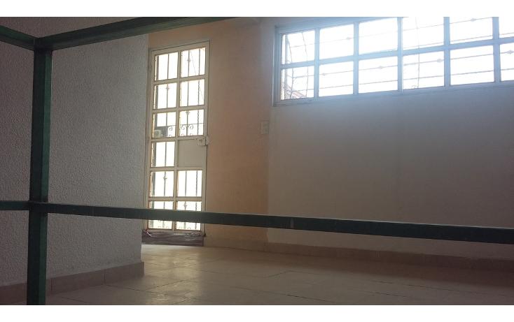 Foto de casa en venta en  , san buenaventura, ixtapaluca, m?xico, 1589076 No. 30