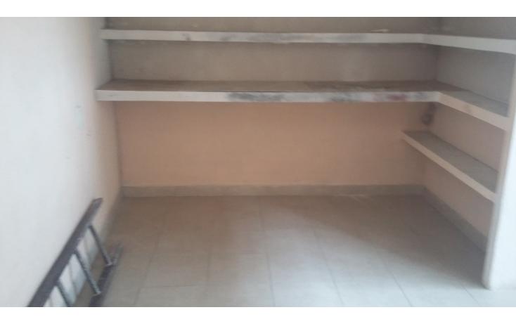 Foto de casa en venta en  , san buenaventura, ixtapaluca, m?xico, 1589076 No. 31
