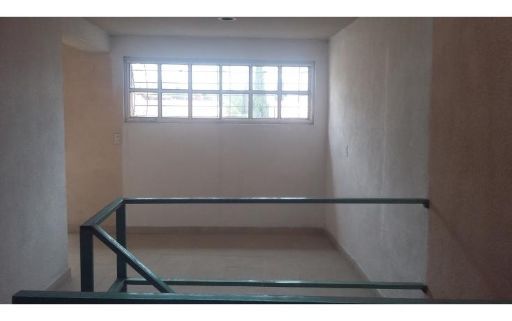 Foto de casa en venta en  , san buenaventura, ixtapaluca, m?xico, 1589076 No. 32