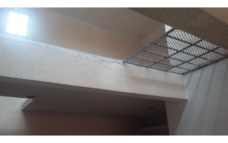 Foto de casa en venta en  , san buenaventura, ixtapaluca, m?xico, 1589076 No. 33