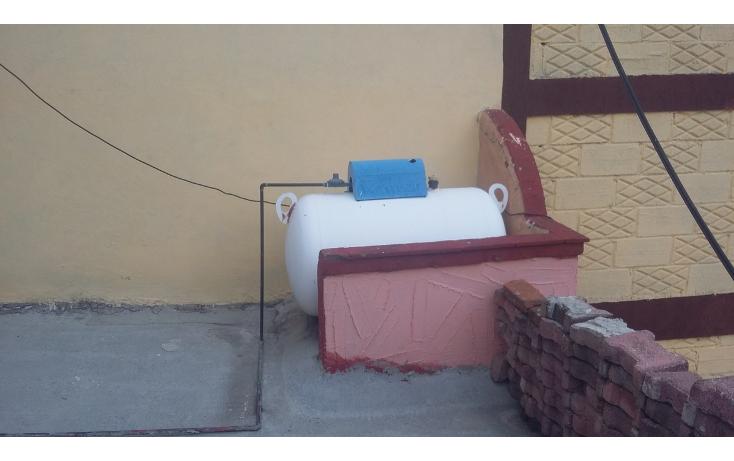 Foto de casa en venta en  , san buenaventura, ixtapaluca, m?xico, 1589076 No. 37