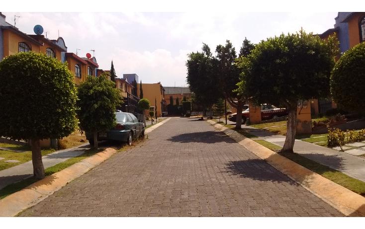 Foto de casa en venta en  , san buenaventura, ixtapaluca, méxico, 1680914 No. 04