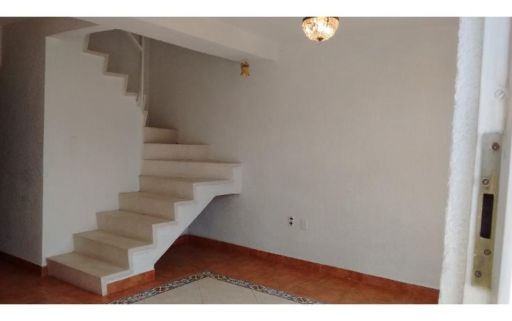 Foto de casa en venta en  , san buenaventura, ixtapaluca, méxico, 1680914 No. 05