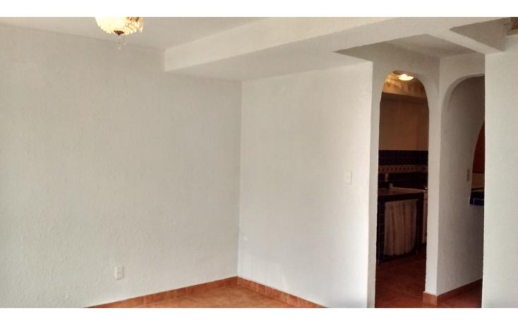 Foto de casa en venta en  , san buenaventura, ixtapaluca, méxico, 1680914 No. 06