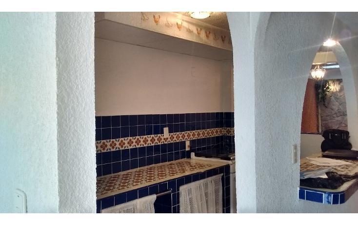 Foto de casa en venta en  , san buenaventura, ixtapaluca, méxico, 1680914 No. 07