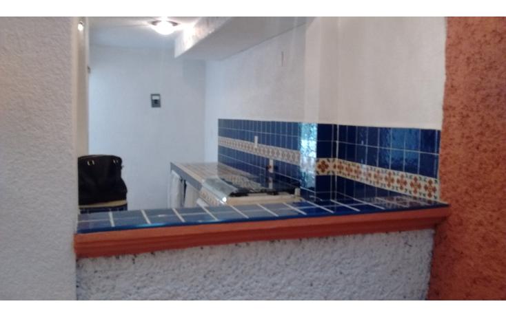 Foto de casa en venta en  , san buenaventura, ixtapaluca, méxico, 1680914 No. 08
