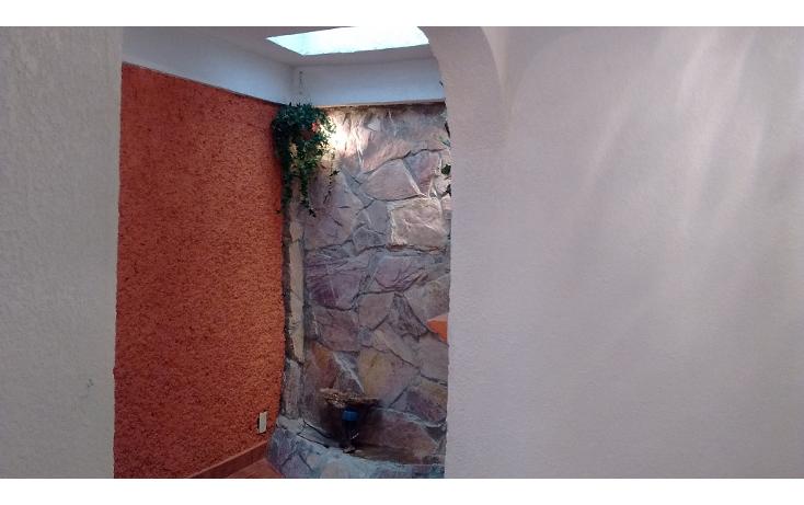 Foto de casa en venta en  , san buenaventura, ixtapaluca, méxico, 1680914 No. 09