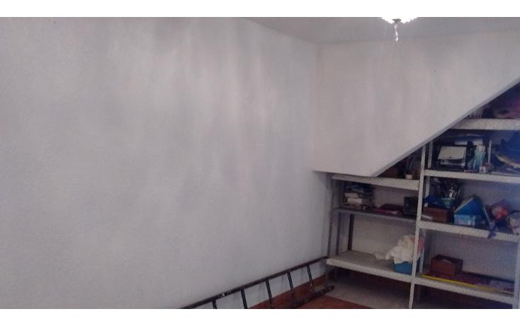 Foto de casa en venta en  , san buenaventura, ixtapaluca, méxico, 1680914 No. 10
