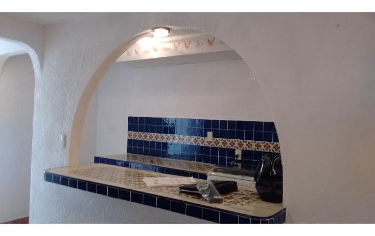 Foto de casa en venta en  , san buenaventura, ixtapaluca, méxico, 1680914 No. 13