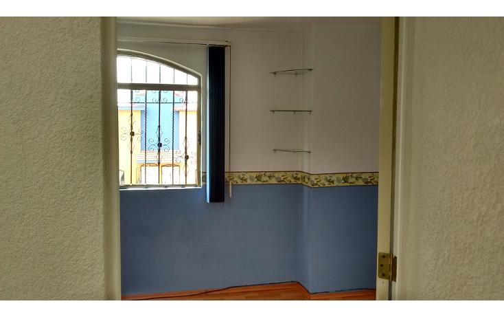 Foto de casa en venta en  , san buenaventura, ixtapaluca, méxico, 1680914 No. 14