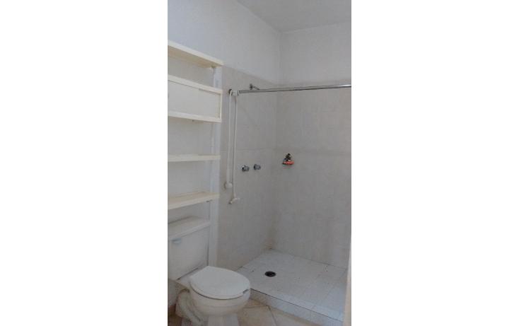 Foto de casa en venta en  , san buenaventura, ixtapaluca, méxico, 1680914 No. 16