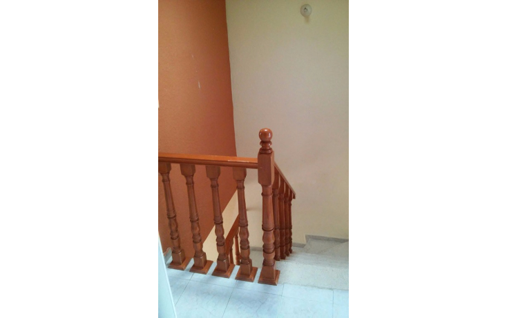 Foto de casa en venta en  , san buenaventura, ixtapaluca, m?xico, 1694608 No. 06
