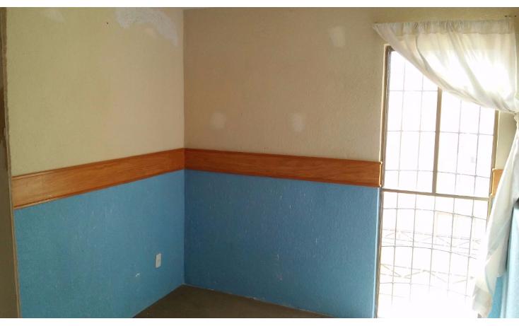 Foto de casa en venta en  , san buenaventura, ixtapaluca, m?xico, 1694608 No. 07