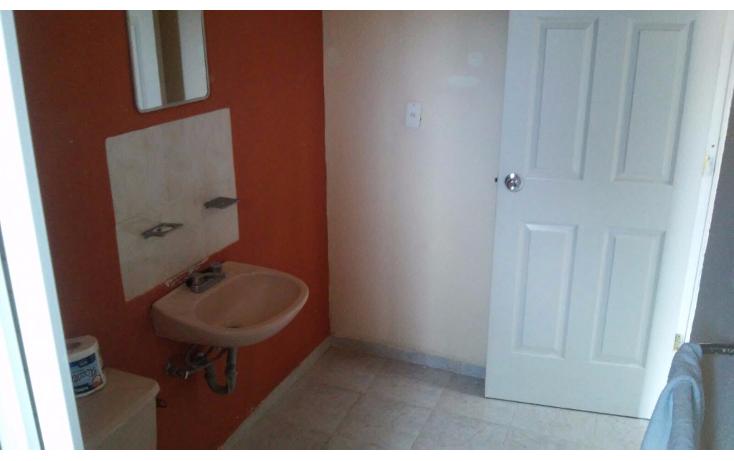 Foto de casa en venta en  , san buenaventura, ixtapaluca, m?xico, 1694608 No. 09