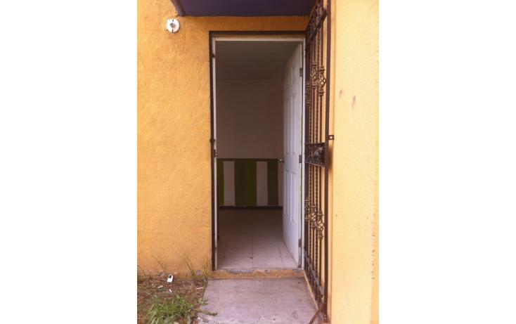 Foto de casa en venta en  , san buenaventura, ixtapaluca, méxico, 1746524 No. 02