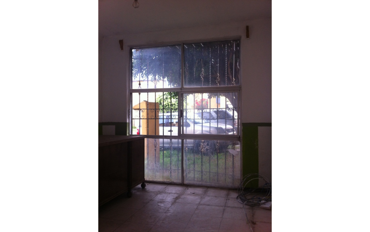 Foto de casa en venta en  , san buenaventura, ixtapaluca, méxico, 1746524 No. 03
