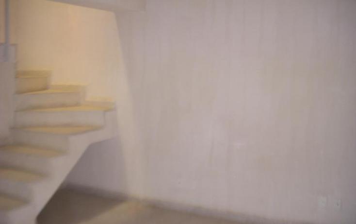 Foto de casa en venta en  ., san buenaventura, ixtapaluca, m?xico, 1781858 No. 03