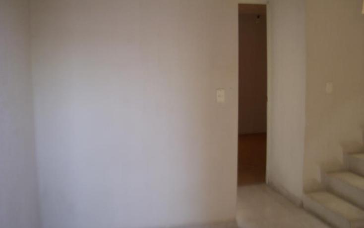Foto de casa en venta en  ., san buenaventura, ixtapaluca, m?xico, 1781858 No. 04