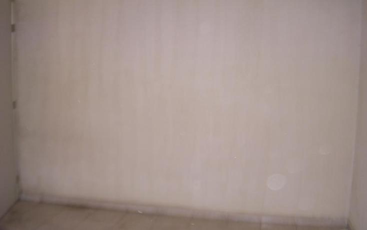 Foto de casa en venta en  ., san buenaventura, ixtapaluca, m?xico, 1781858 No. 05