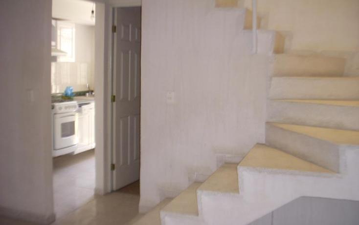 Foto de casa en venta en  ., san buenaventura, ixtapaluca, m?xico, 1781858 No. 07